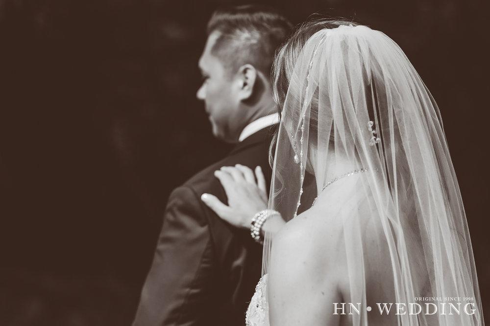 hnwedding20170806weddingday-31.jpg