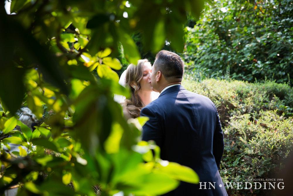 hnwedding20170806weddingday-30.jpg