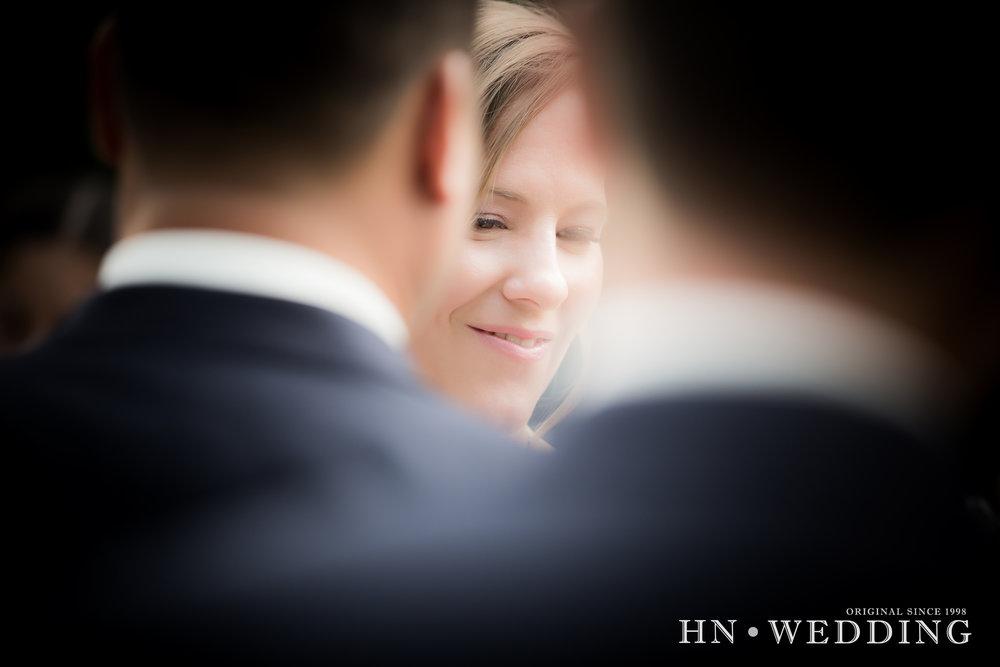 hnwedding20170806weddingday-50.jpg
