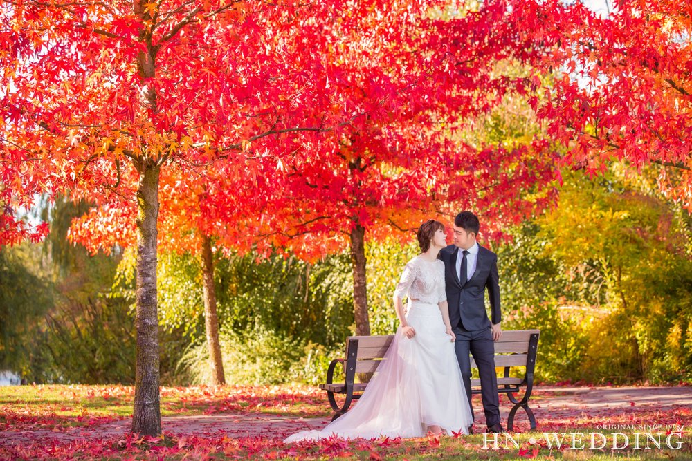 HNwedding20171025preweddingday-7.jpg