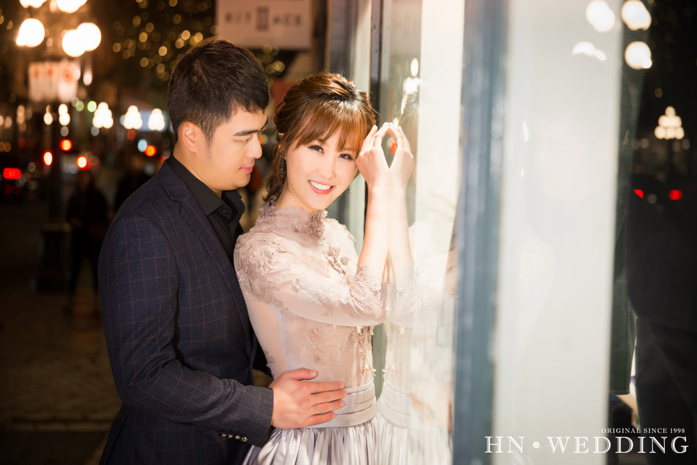 HNwedding20171025preweddingday-31.jpg