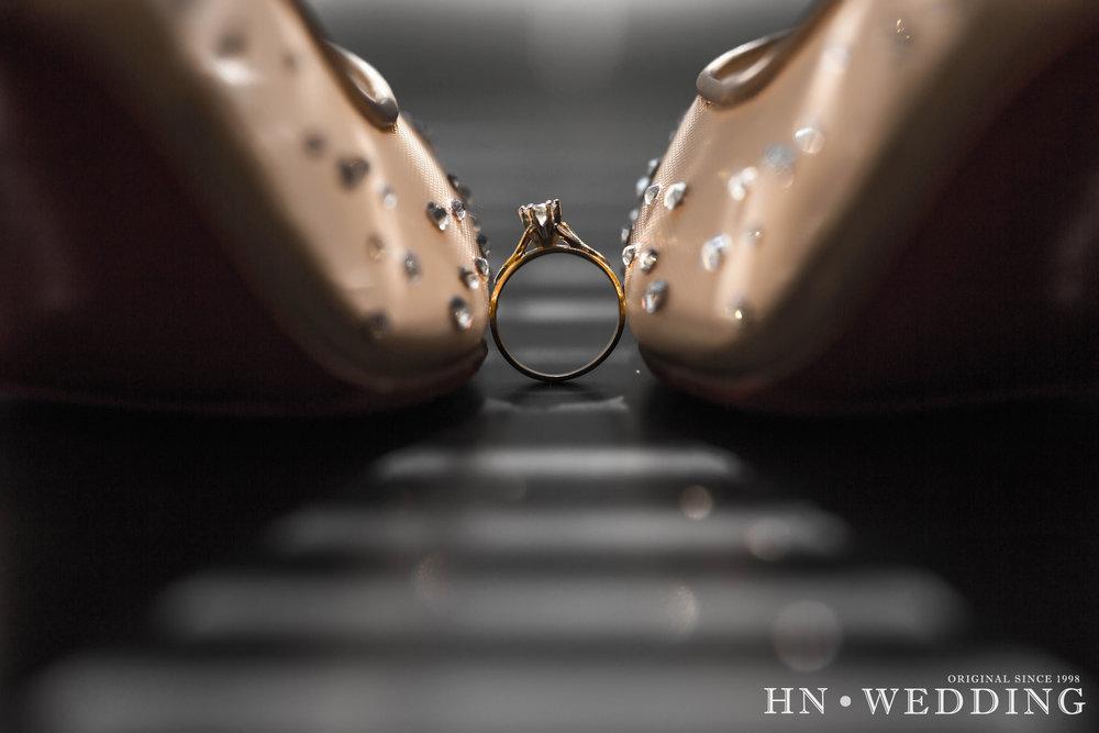 HNwedding20170918weddingday-27.jpg
