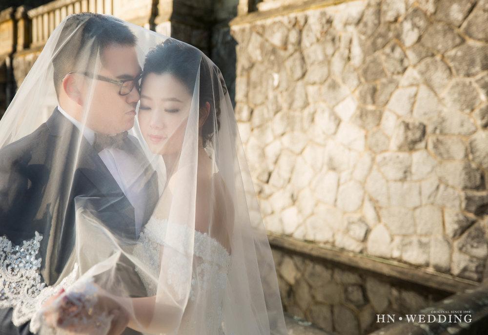 hnwedding20171210prewedding-5067.jpg