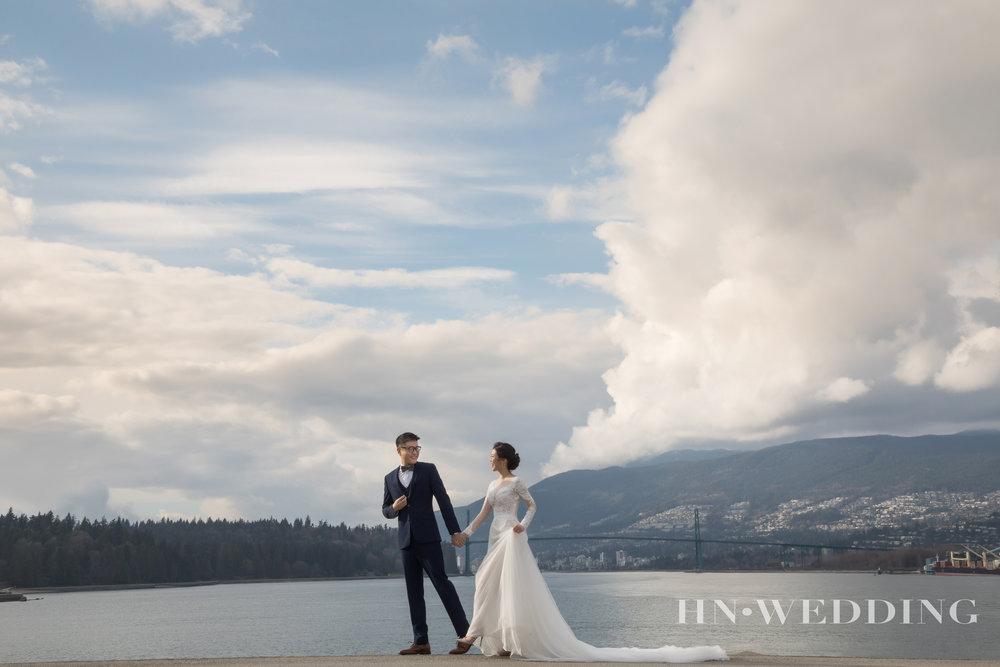 hnwedding20180519wedding-2.jpg