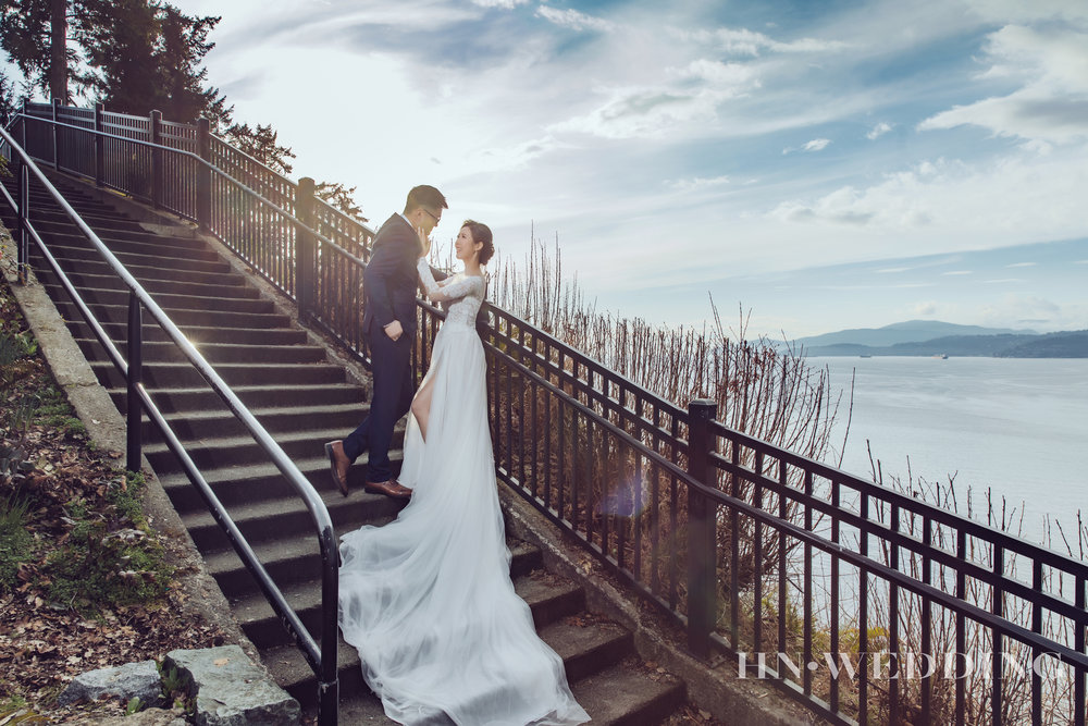 hnwedding20180519wedding-5.jpg