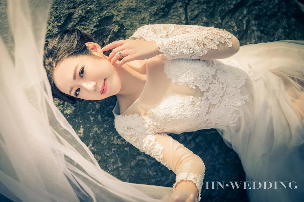 hnwedding20180519wedding-6.jpg