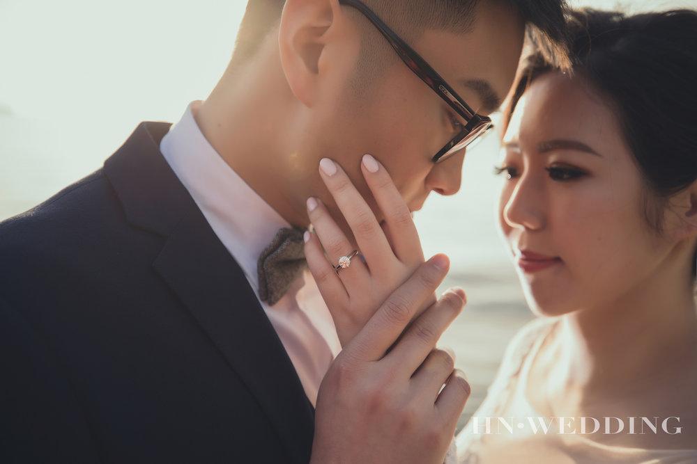 hnwedding20180519wedding-8.jpg
