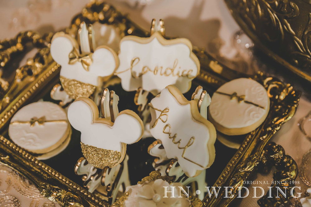 hnweddingweddingday10192018--8.jpg