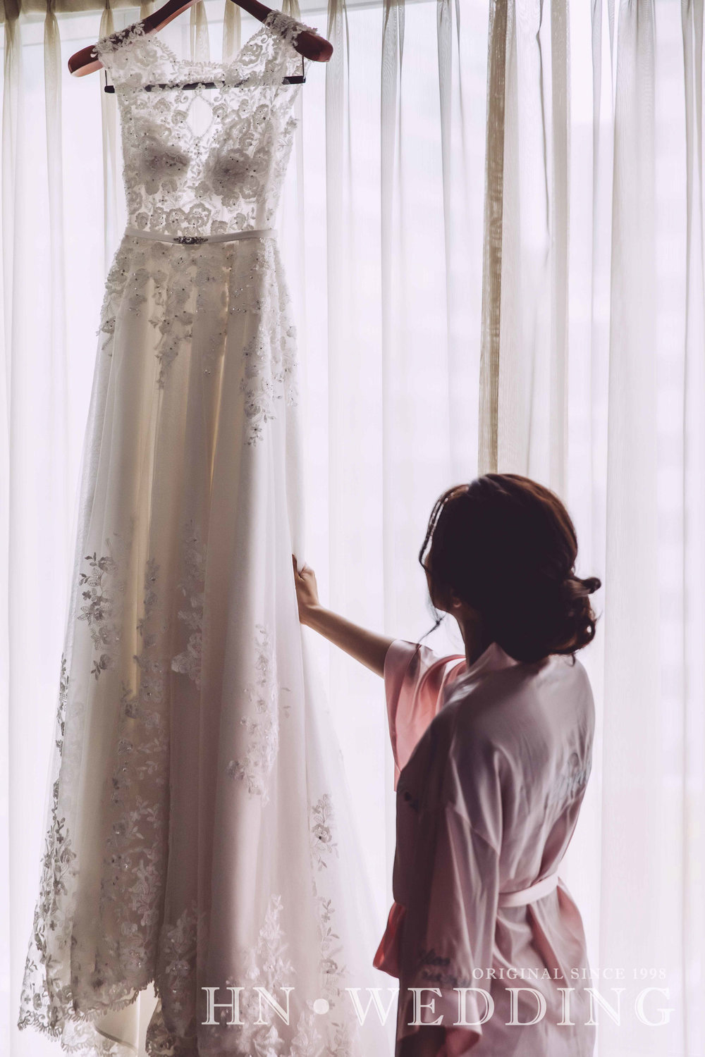 hnweddingweddingday10192018-2-3.jpg