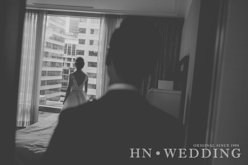 hnweddingweddingday10192018-2-7.jpg