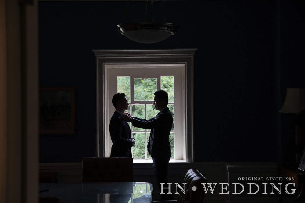 hnweddingweddingday10192018-2-8.jpg
