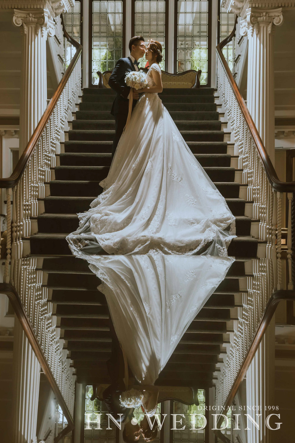 hnweddingweddingday10192018-2-9.jpg