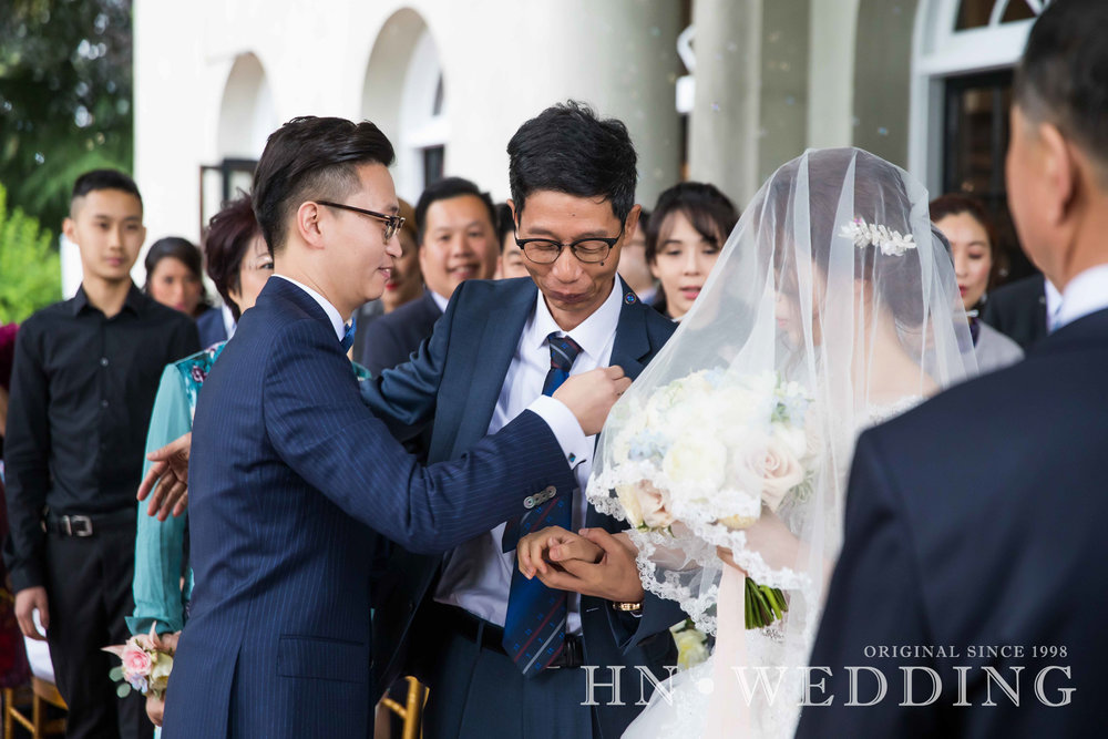 hnweddingweddingday10192018-2-10.jpg