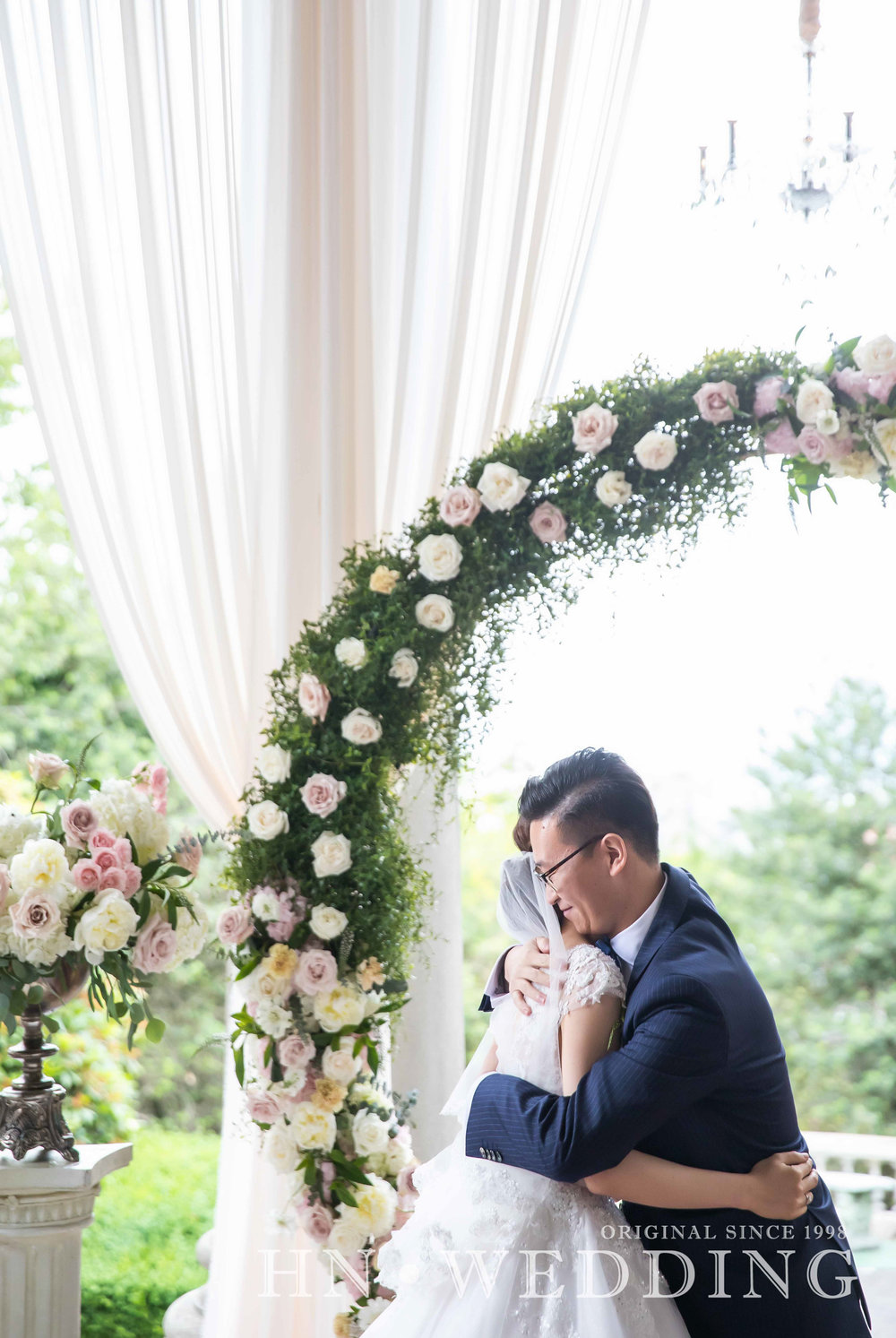 hnweddingweddingday10192018-2-11.jpg