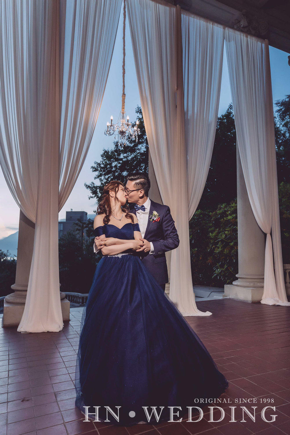 hnweddingweddingday10192018-2-15.jpg