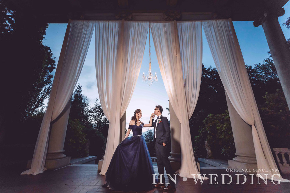 hnweddingweddingday10192018-2-16.jpg