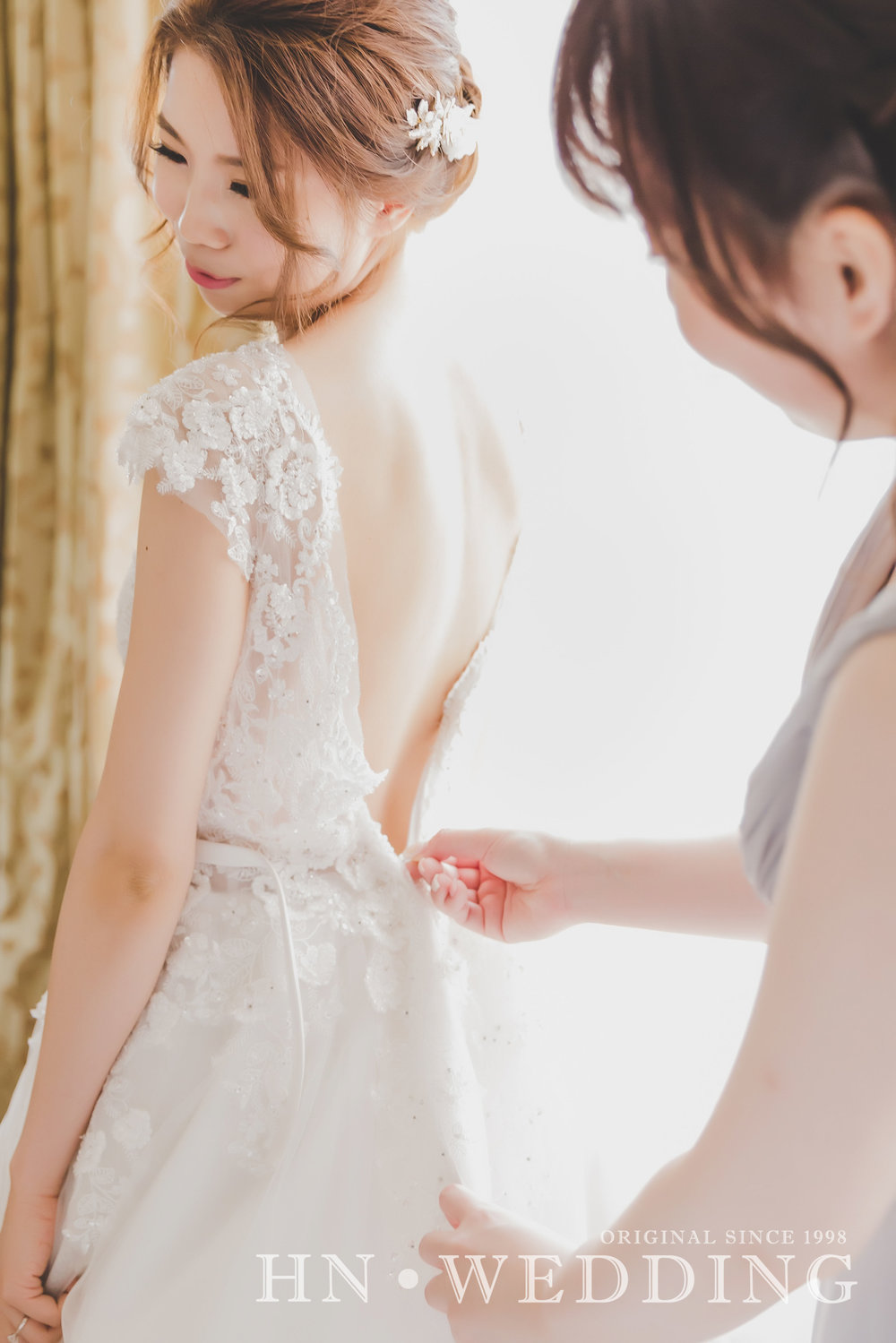 hnweddingweddingday10192018-2-19.jpg