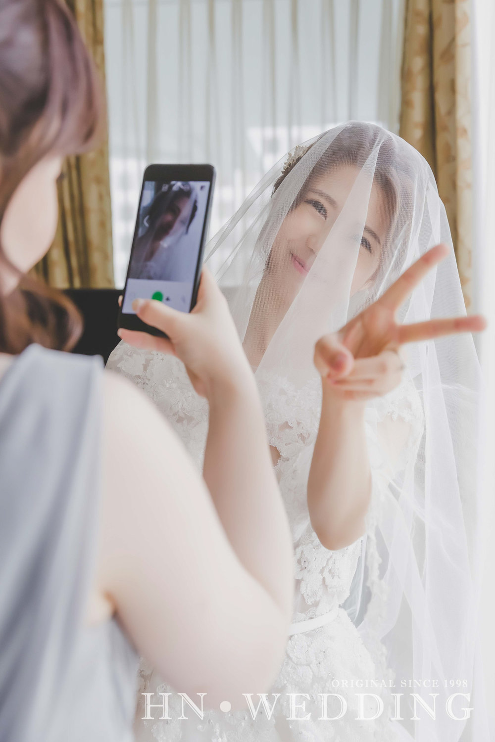 hnweddingweddingday10192018-2-20.jpg