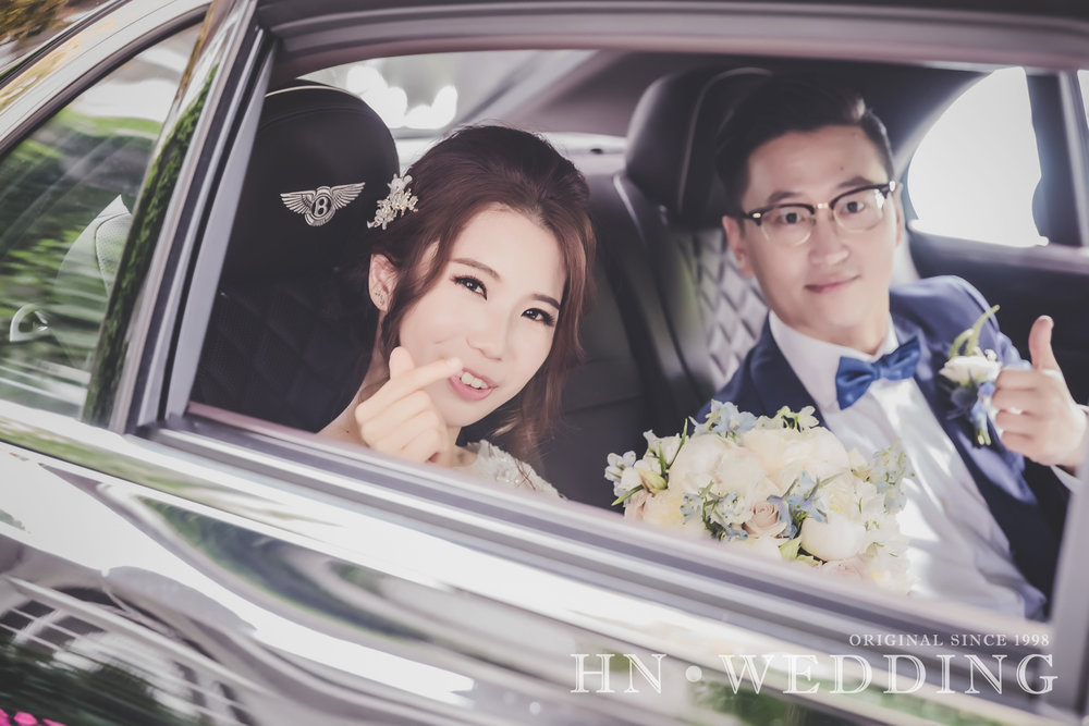 hnweddingweddingday10192018-2-21.jpg