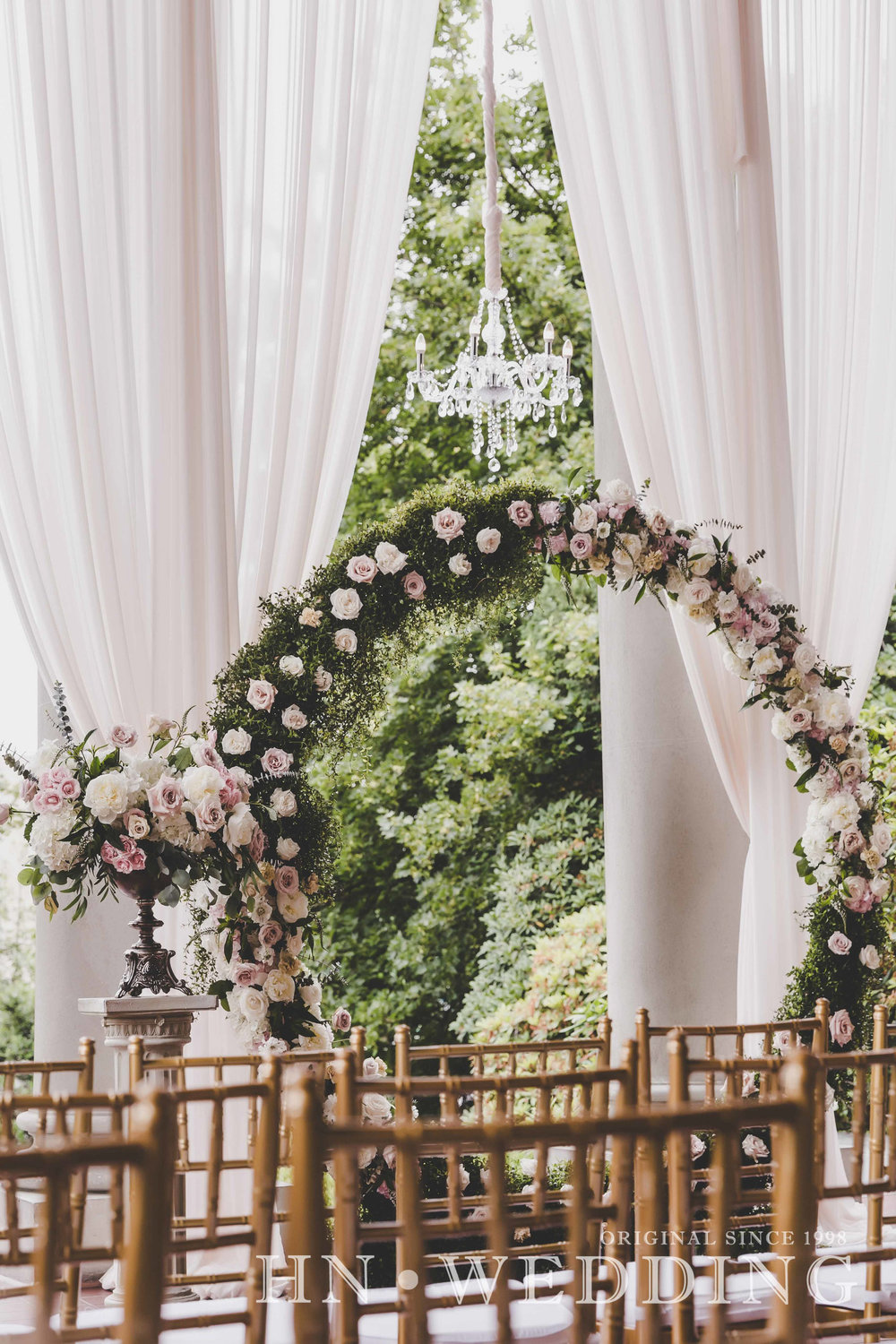 hnweddingweddingday10192018-2-22.jpg