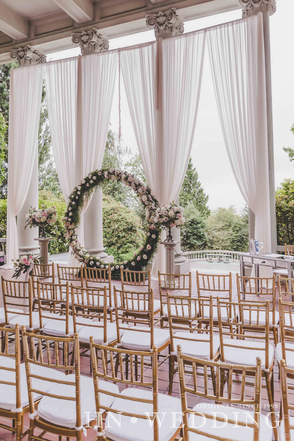 hnweddingweddingday10192018-2-23.jpg