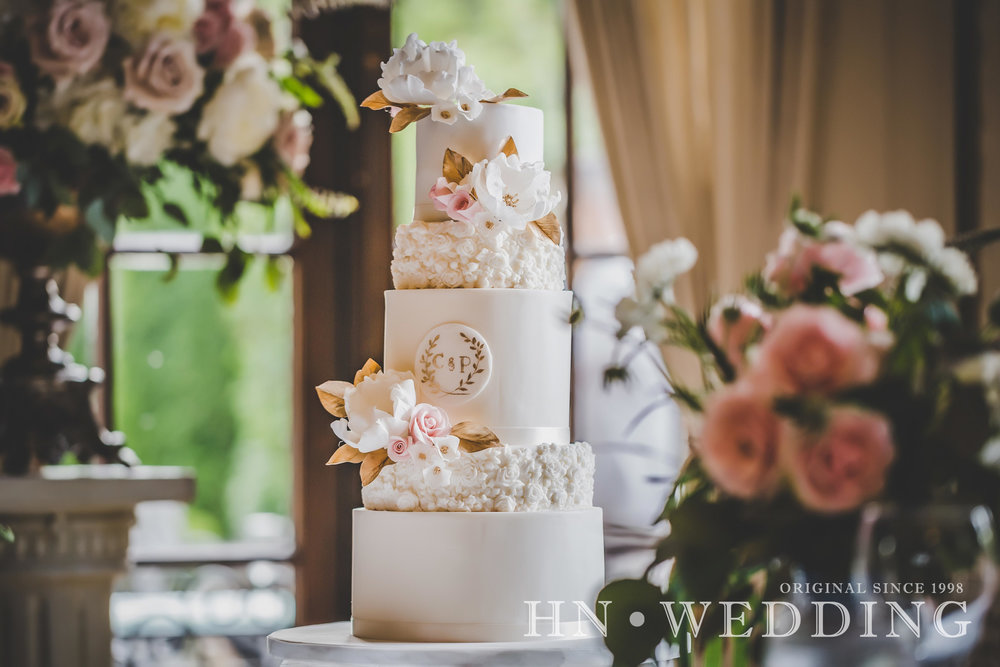 hnweddingweddingday10192018-2-26.jpg