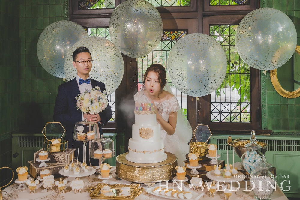 hnweddingweddingday10192018-2-25.jpg