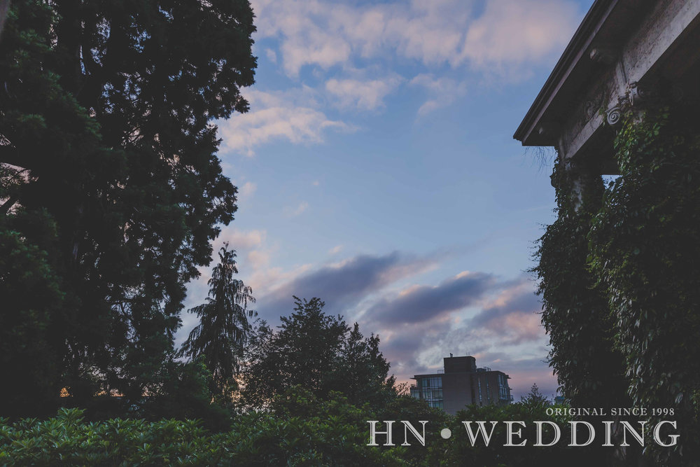 hnweddingweddingday10192018-2-27.jpg