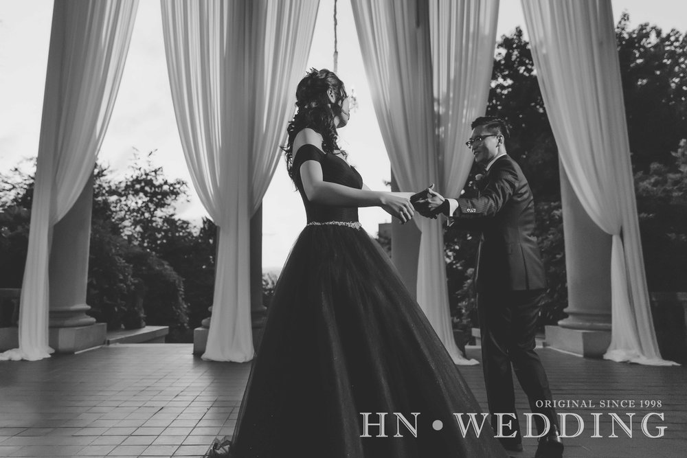 hnweddingweddingday10192018-2-28.jpg