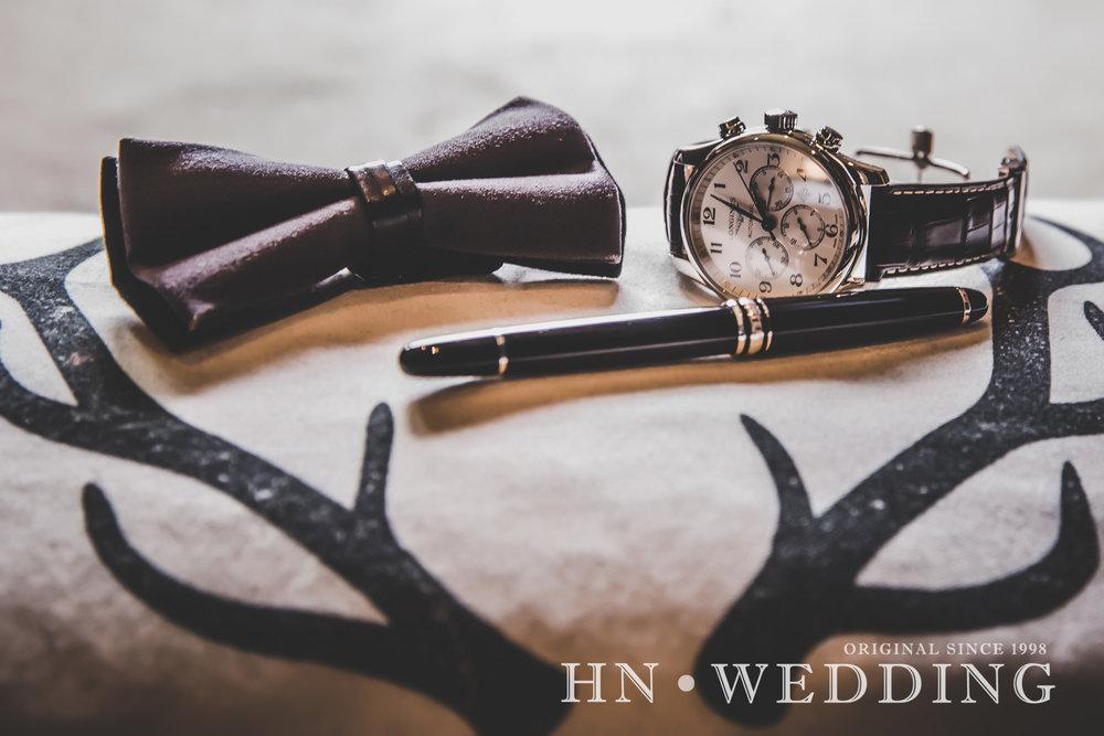 HnWedding-33.jpg