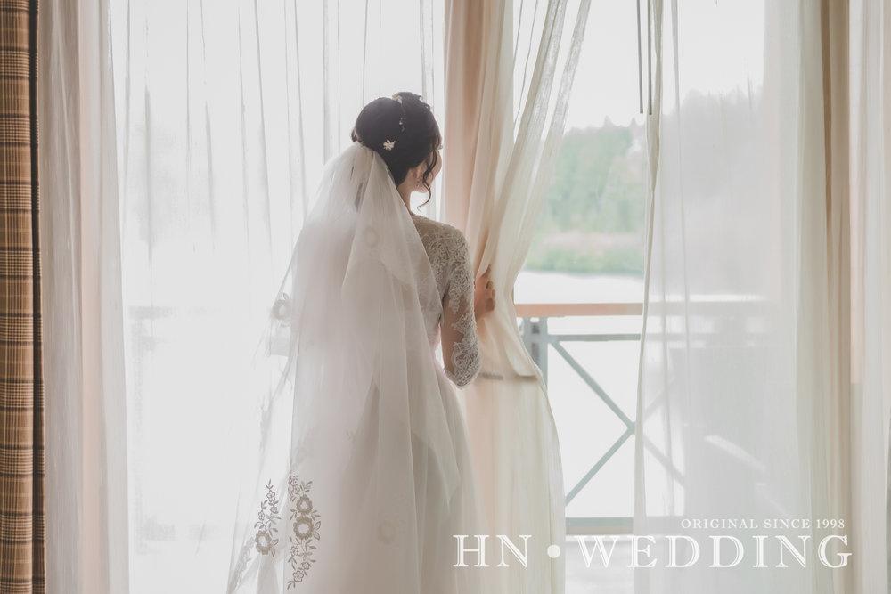 HnWedding-100.jpg
