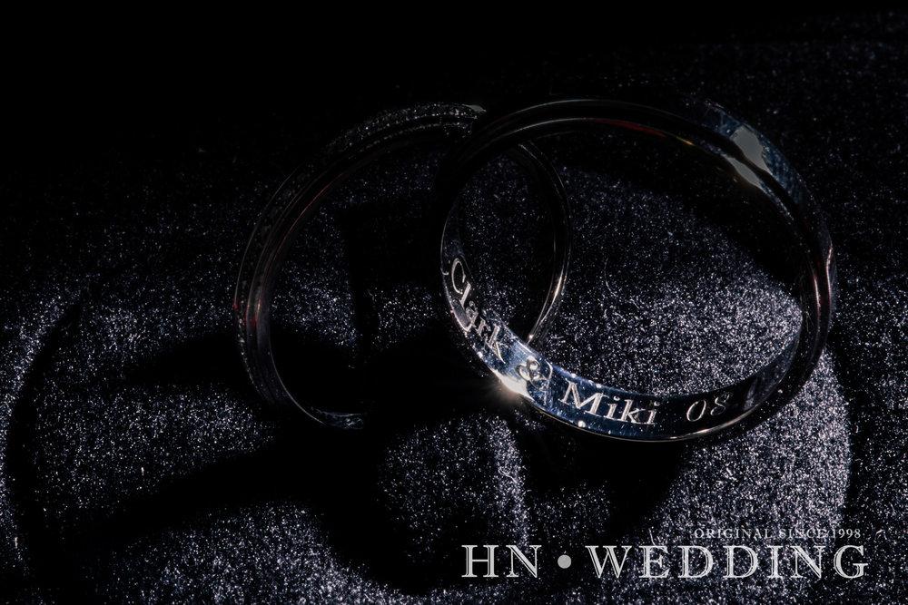 hnweddingprewedding-10.jpg