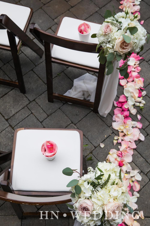 hnweddingprewedding-26.jpg