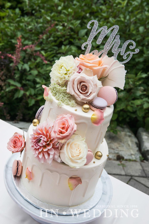hnweddingprewedding-32.jpg
