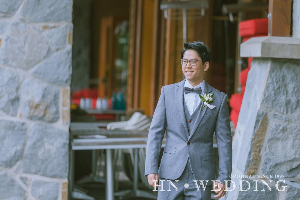 hnweddingprewedding-76.jpg
