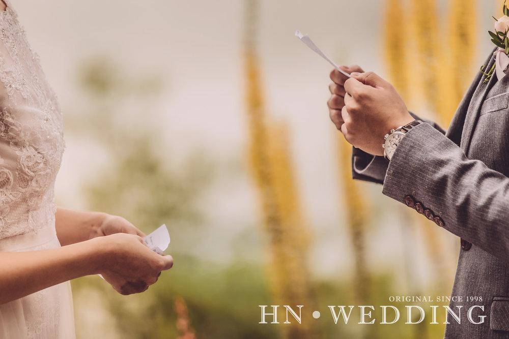 hnweddingprewedding-101.jpg