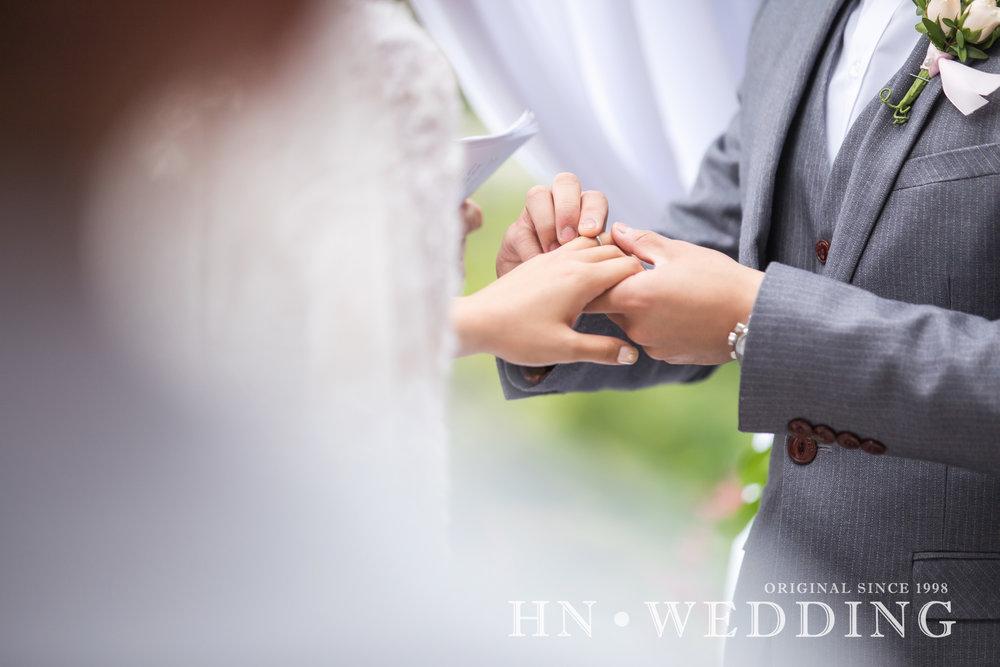 hnweddingprewedding-108.jpg