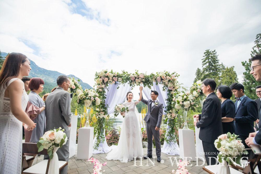 hnweddingprewedding-133.jpg