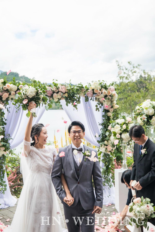 hnweddingprewedding-142.jpg