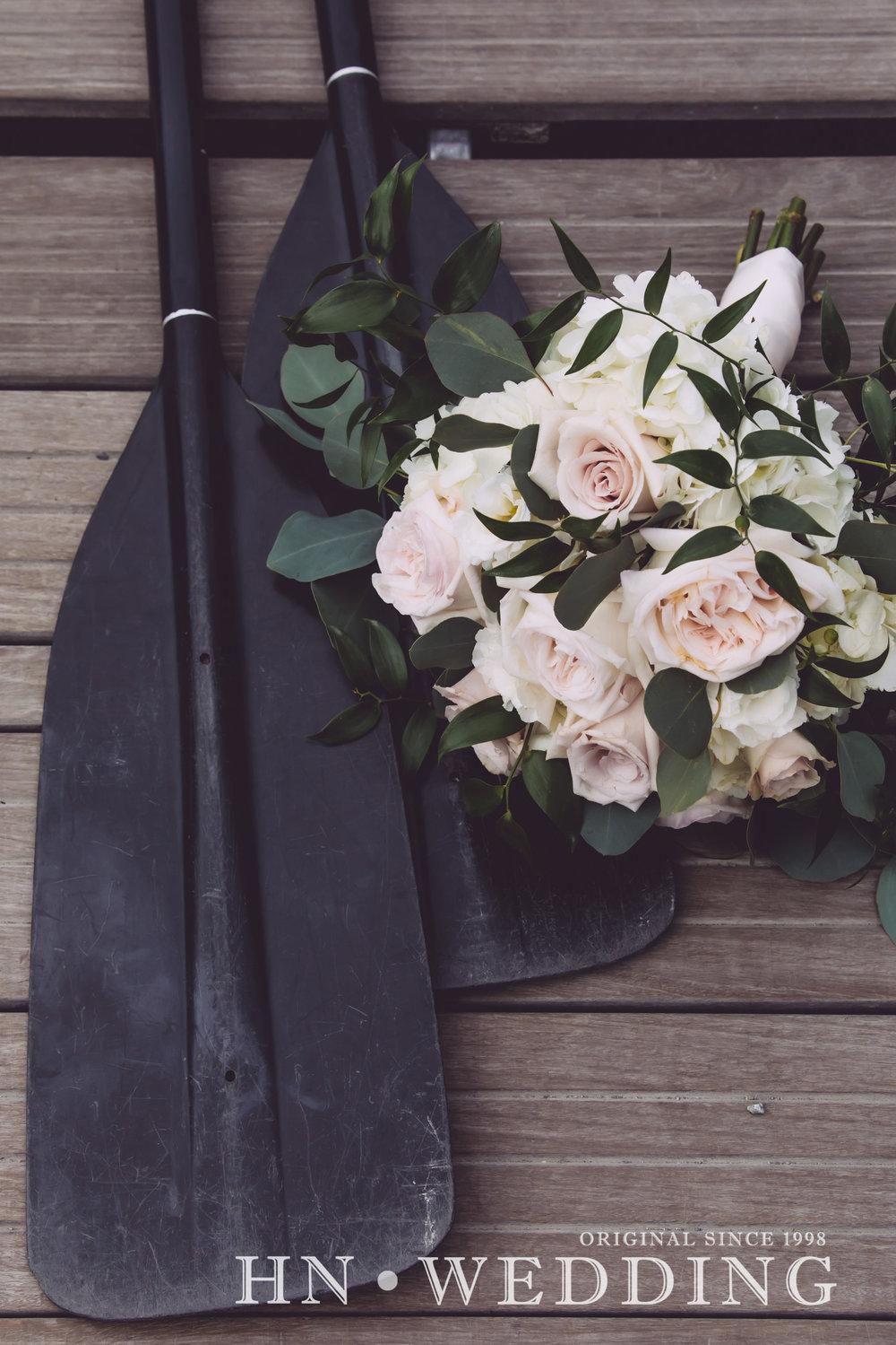 hnweddingprewedding-188.jpg