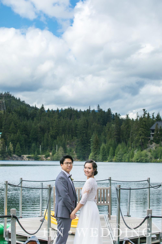 hnweddingprewedding-190.jpg