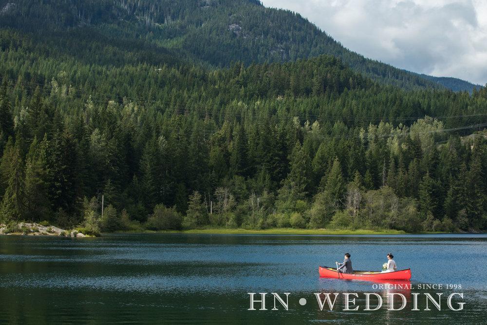 hnweddingprewedding-196.jpg