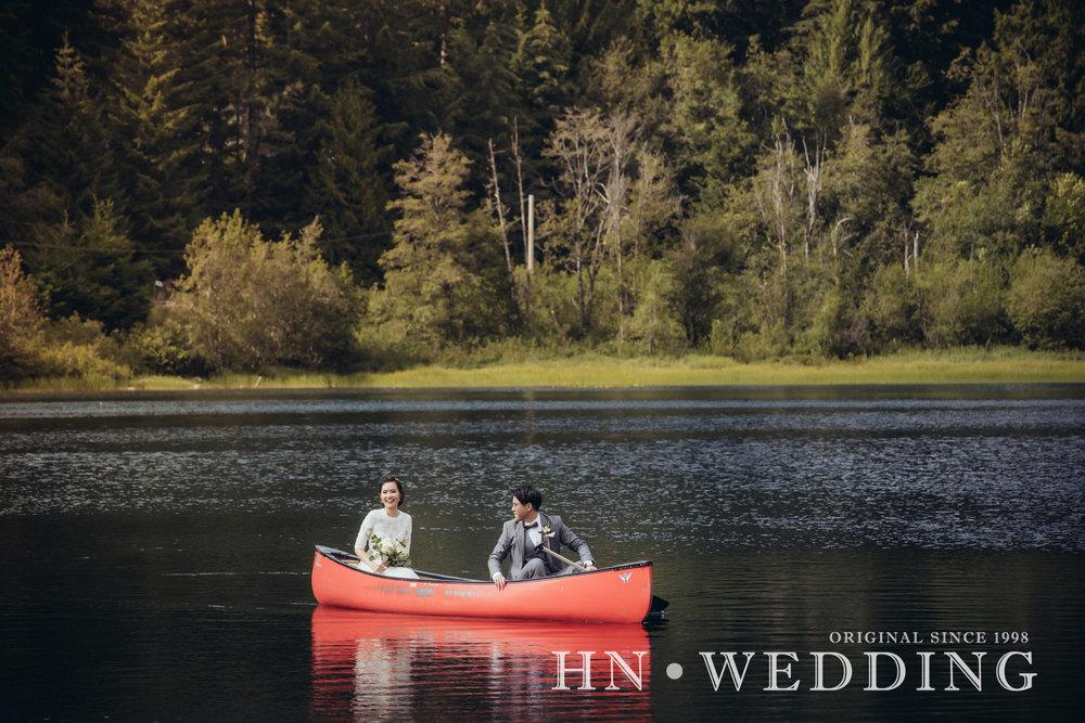 hnweddingprewedding-202.jpg