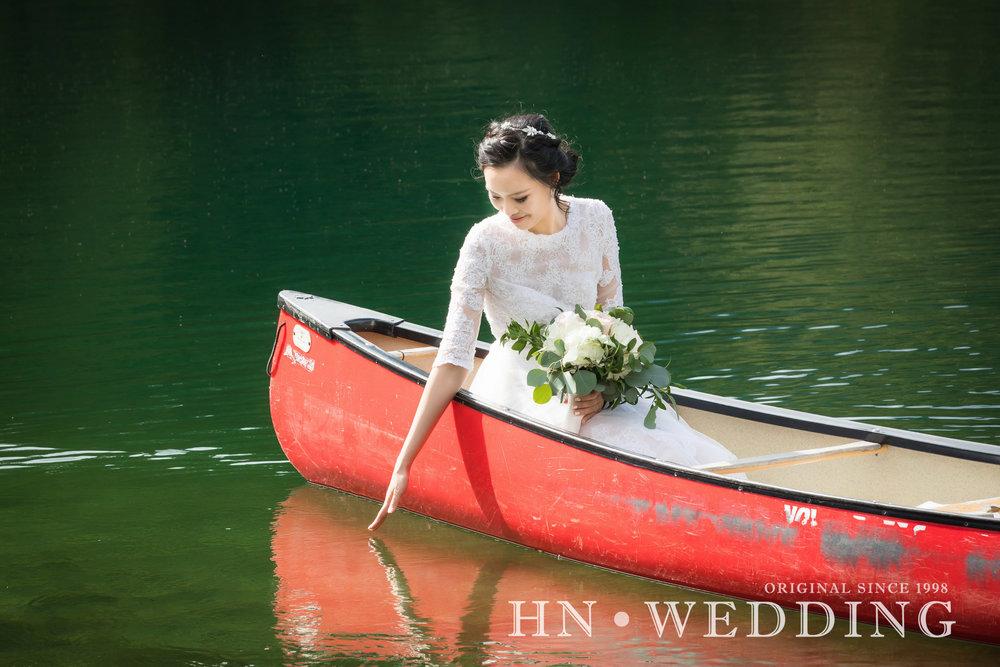 hnweddingprewedding-205.jpg