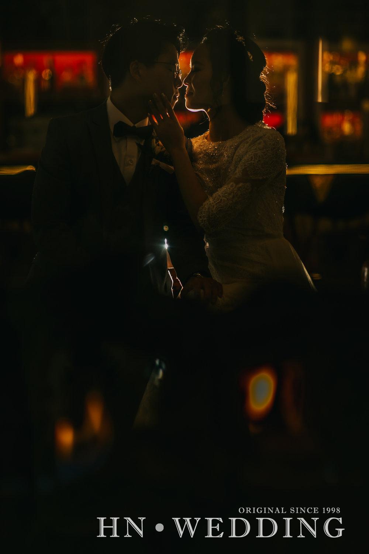 hnweddingprewedding-230.jpg