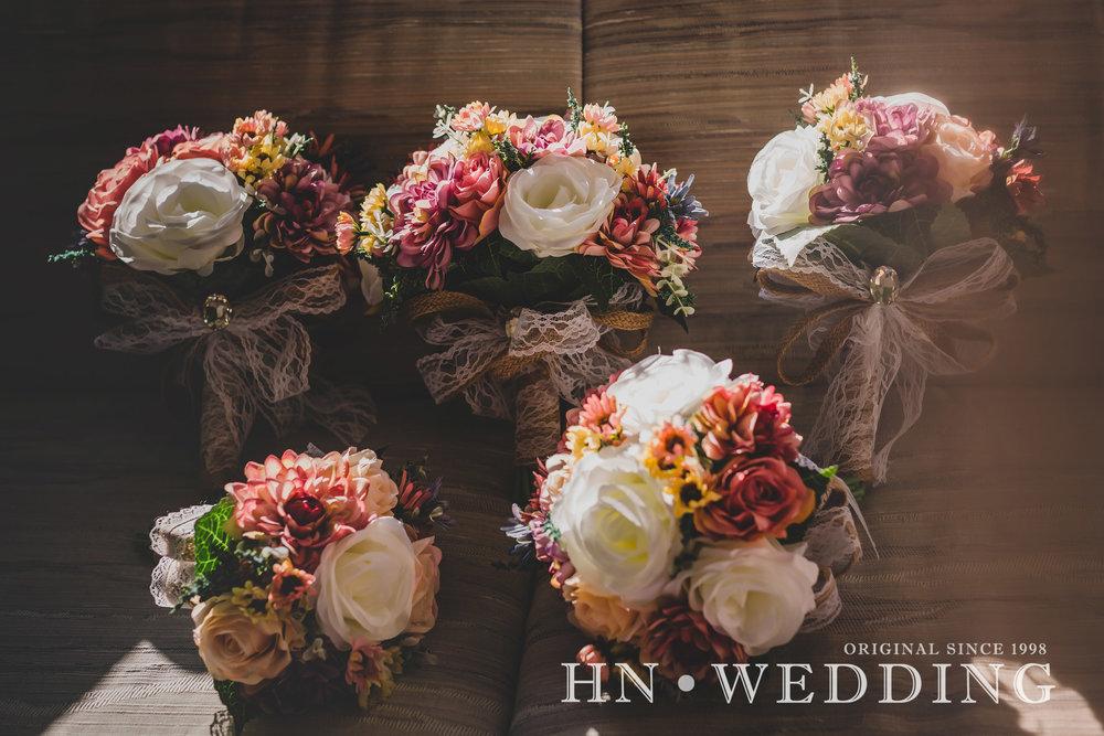 hnweddingweddingday20180526-2.jpg