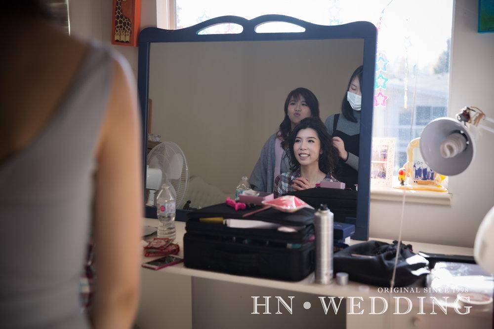 hnweddingweddingday20180526-6.jpg