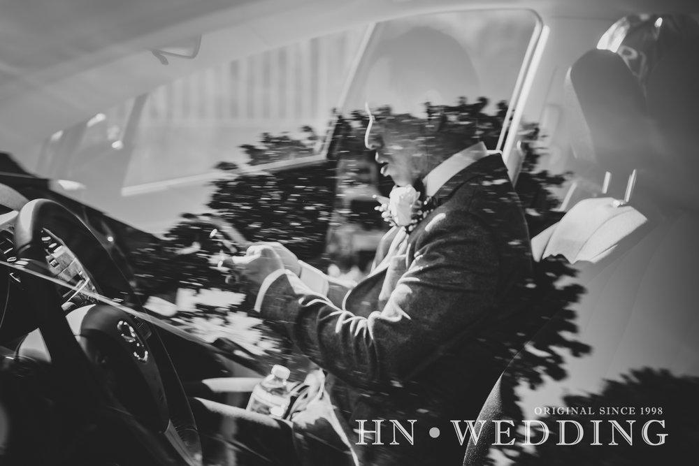 hnweddingweddingday20180526-7.jpg