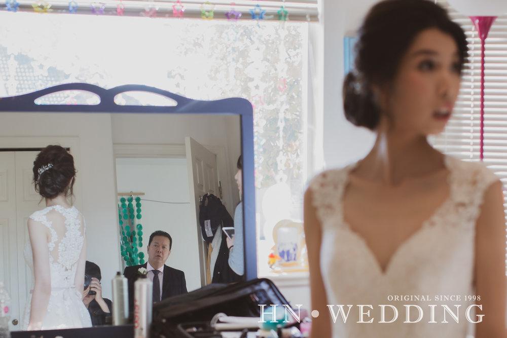 hnweddingweddingday20180526-13.jpg