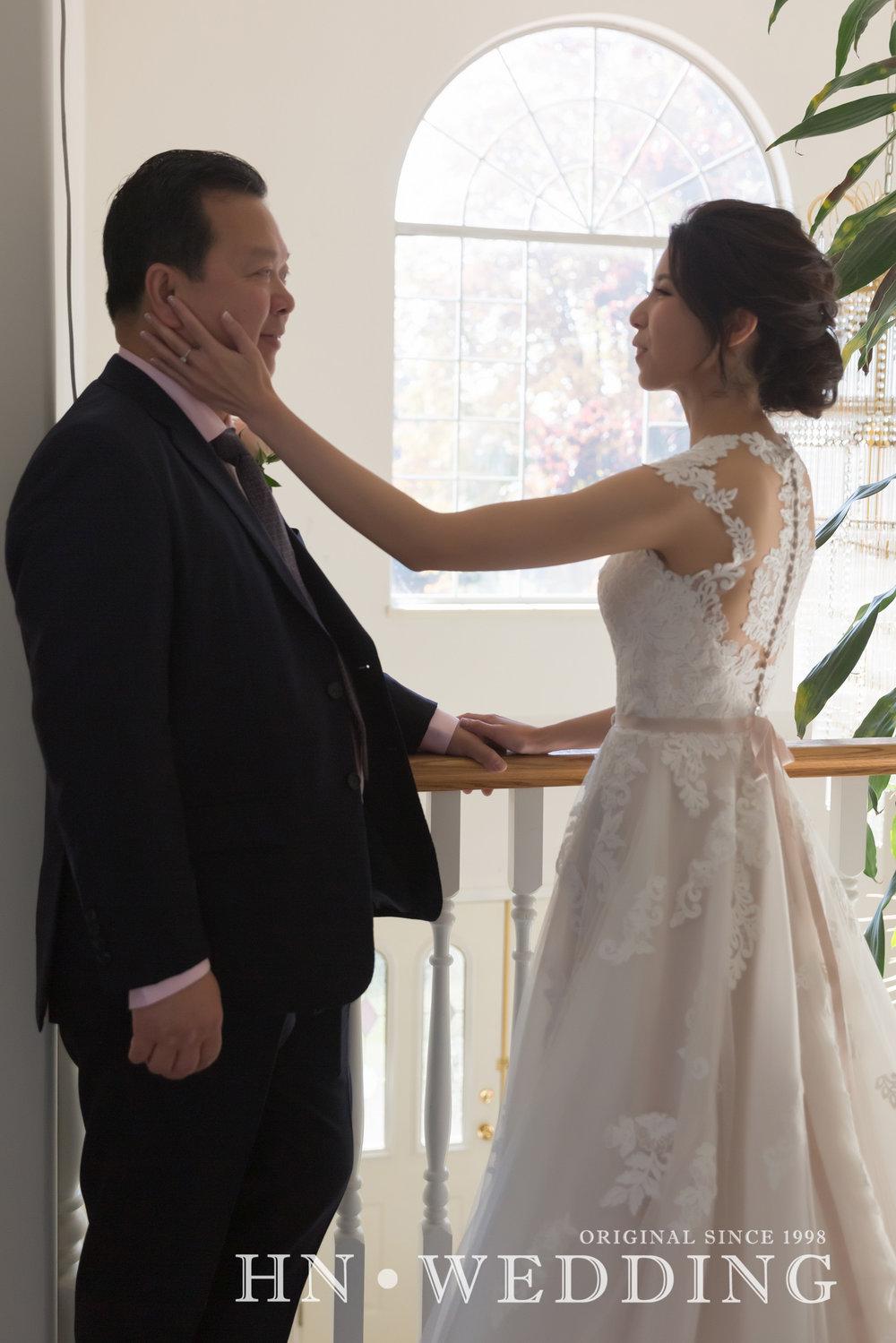 hnweddingweddingday20180526-14.jpg